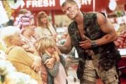 Универсальный солдат / Universal Soldier; Жан-Клод Ван Дамм (Jean-Claude Van Damme), Дольф Лундгрен (Dolph Lundgren), 1992 - Страница 2 272a98490622701