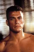 Универсальный солдат / Universal Soldier; Жан-Клод Ван Дамм (Jean-Claude Van Damme), Дольф Лундгрен (Dolph Lundgren), 1992 - Страница 2 3d1f48490622802