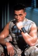 Универсальный солдат / Universal Soldier; Жан-Клод Ван Дамм (Jean-Claude Van Damme), Дольф Лундгрен (Dolph Lundgren), 1992 - Страница 2 5d6203490622758