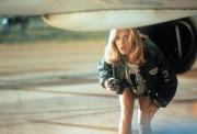 Универсальный солдат / Universal Soldier; Жан-Клод Ван Дамм (Jean-Claude Van Damme), Дольф Лундгрен (Dolph Lundgren), 1992 - Страница 2 E0a231490622845