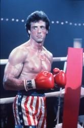 Рокки 3 / Rocky III (Сильвестр Сталлоне, 1982) - Страница 2 39cc6a492608694