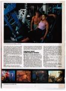 Жан-Клод Ван Дамм (Jean-Claude Van Damme)- сканы из разных журналов Cine-News 72e038493705655