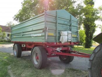Žetva žitarica  Fcbbeb494048744