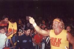 Халк Хоган (Hulk Hogan) разные фото / various photos  4a60e2494127023