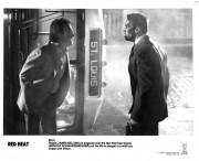 Красная жара / Red Heat (Арнольд Шварценеггер, Джеймс Белуши, 1988) - Страница 2 1cb577494181809