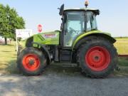 Traktori Claas opća tema  08bc62494211243