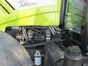 Traktori Claas opća tema  12d2e6494211294