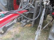 Traktori Claas opća tema  224fb5494211589