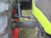 Traktori Claas opća tema  24931d494211432