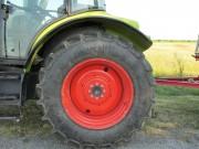 Traktori Claas opća tema  4f9928494211254