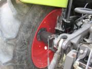 Traktori Claas opća tema  5c790e494211550