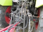 Traktori Claas opća tema  5e473f494211532