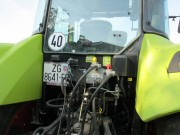 Traktori Claas opća tema  6ef1a7494211516