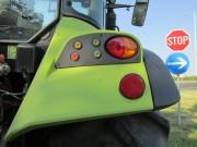 Traktori Claas opća tema  6f26ba494211683