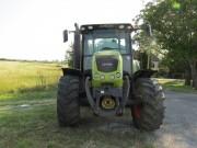 Traktori Claas opća tema  7fe5d8494211372