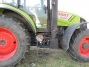 Traktori Claas opća tema  825185494211467