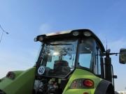 Traktori Claas opća tema  A489f5494211739