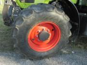 Traktori Claas opća tema  Ac2a51494211313