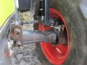 Traktori Claas opća tema  B88a79494211404