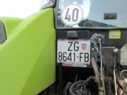 Traktori Claas opća tema  D64a85494211658