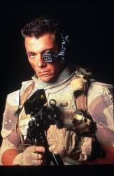 Универсальный солдат / Universal Soldier; Жан-Клод Ван Дамм (Jean-Claude Van Damme), Дольф Лундгрен (Dolph Lundgren), 1992 - Страница 2 6d02f4495073537
