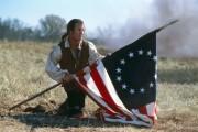 Патриот / The Patriot (Мэл Гибсон, 2000)  Eb9f0e495241497
