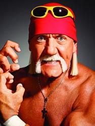 Халк Хоган (Hulk Hogan) разные фото / various photos  C80d45498528726