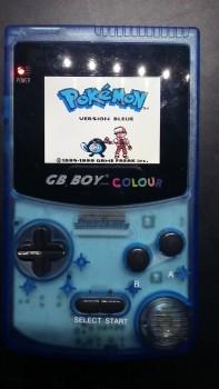 Game Boy Color ou Game Boy Advance SP? - Page 3 3f42e0500543254