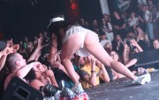 Charli XCX : Very Hot Wallpapers x 18  52ca28501854290