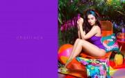 Charli XCX : Very Hot Wallpapers x 18  72918b501853907