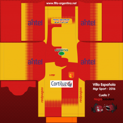 Kits by NegroSabalero 3a4905506211848