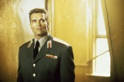 Красная жара / Red Heat (Арнольд Шварценеггер, Джеймс Белуши, 1988) - Страница 2 D7053c506387296