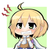 Touhou Emoticons - Page 20 A56348507082598