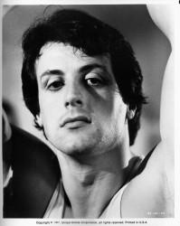 Рокки 2 / Rocky II (Сильвестр Сталлоне, 1979) F4ddba508174495