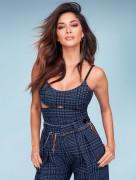 Nicole Scherzinger - Страница 21 038bb4508683629