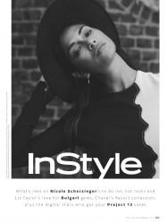 Nicole Scherzinger - Страница 21 1a9e8f512996362