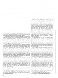 Nicole Scherzinger - Страница 21 34ab7b512996439