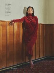 Nicole Scherzinger - Страница 21 Cea323512996385