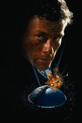 Внезапная смерть / Sudden Death; Жан-Клод Ван Дамм (Jean-Claude Van Damme), 1995 133cbc513336090