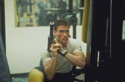 Внезапная смерть / Sudden Death; Жан-Клод Ван Дамм (Jean-Claude Van Damme), 1995 5c3506513336065