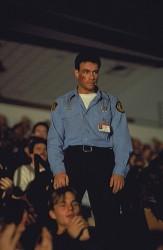 Внезапная смерть / Sudden Death; Жан-Клод Ван Дамм (Jean-Claude Van Damme), 1995 683d0f513336087