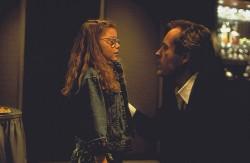 Внезапная смерть / Sudden Death; Жан-Клод Ван Дамм (Jean-Claude Van Damme), 1995 7622f3513336075