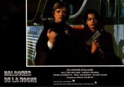 Ночные ястребы / Nighthawks (Сильвестер Сталлоне, Рутгер Хауэр, 1981)  409fe7513589542