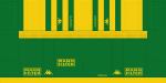 Stark Industries - Mark 16 - Página 13 66ffa0513779318