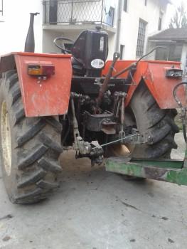 Tema za sve Zetor traktore 6a483a515392277