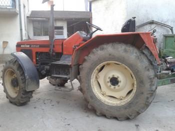 Tema za sve Zetor traktore Bd31f3515391898