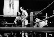 Рокки / Rocky (Сильвестр Сталлоне, 1976) 02409c518305177