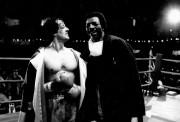 Рокки / Rocky (Сильвестр Сталлоне, 1976) 156289518305358