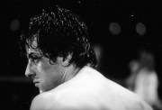 Рокки / Rocky (Сильвестр Сталлоне, 1976) 1e8105518304940