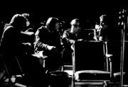 Рокки / Rocky (Сильвестр Сталлоне, 1976) 2c69ea518304993